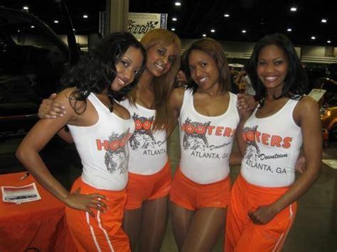 Atlanta black girls-ceistantevi