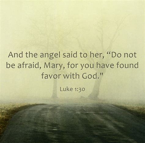 Image result for MAry WAS a virgin in the bible