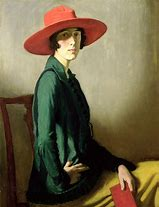 Image result for images vita sackville west