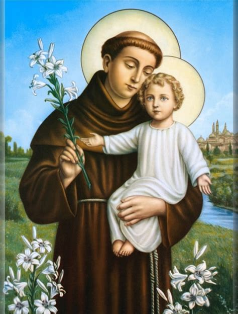Image result for image of st antonio