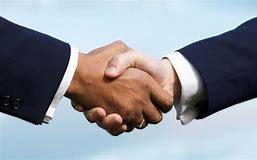 Image result for business handshake