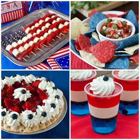 Image result for Memorial Day Party