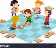 Image result for board games images free
