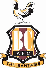 Image result for bradford city