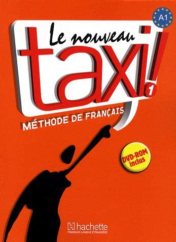 Risultato immagine per le nouveau taxi 1