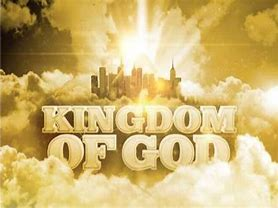 Image result for Kingdom of Heaven Jesus