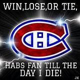 Image result for Montreal Canadiens Funny
