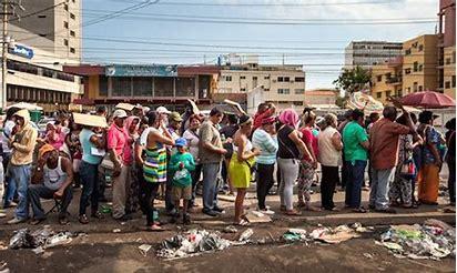 Image result for pics of venezuela socialism