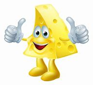 Image result for cartoon of big cheese