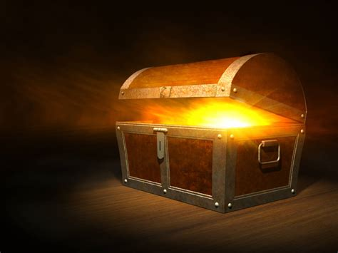 Image result for free images of treasures