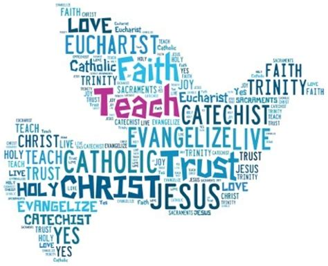 Image result for catholic adult faith formation