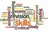 Image result for University Study Skills