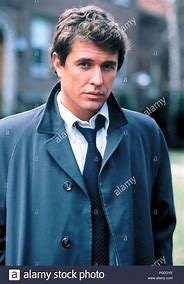Image result for Tom Berenger