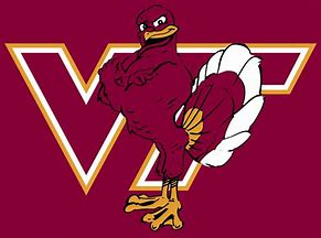 Image result for Virginia Tech Sports