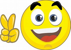 Bildresultat för Smiley Face. Storlek: 227 x 160. Källa: www.smileysymbol.com