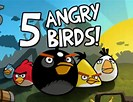 Image result for angrybirds.pw