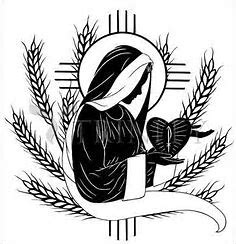 Image result for prayers for the departed clipart
