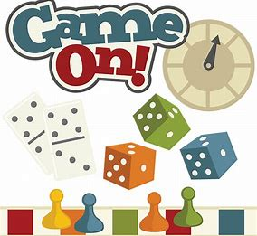 Image result for roll a penny games clip art