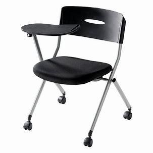 テーブル付き椅子 に対する画像結果