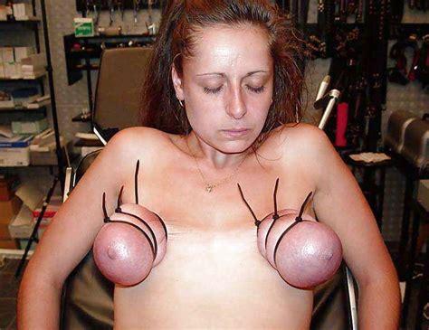 Hard nipple sex videos-poacimafo