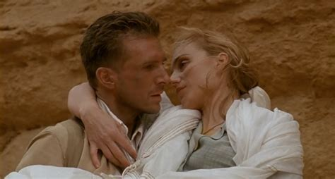 Image result for images the english patient