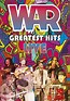 Image result for War Greatest Hits Song List. Size: 65 x 93. Source: www.oldies.com