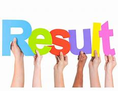 PRIMARY /SECONDARY SCHOLARSHIP EXAM RESULT AND MERIT LIST DECLARED.