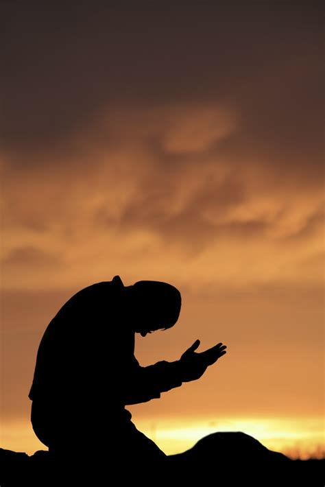 Image result for pictures of praying
