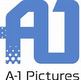 Image result for A-1. Size: 161 x 160. Source: en.wikipedia.org