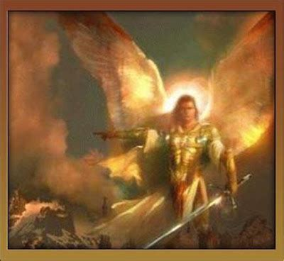 Image result for Lord of the Angel Messenger