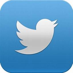 Image result for Twitter logo Jpg