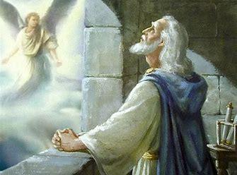 Image result for Daniel's prayer