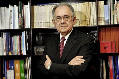 Resultado de imagen de fotos de Javier Jiménez Espriú