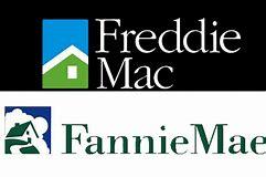 Image result for freddie mac and fannie mae