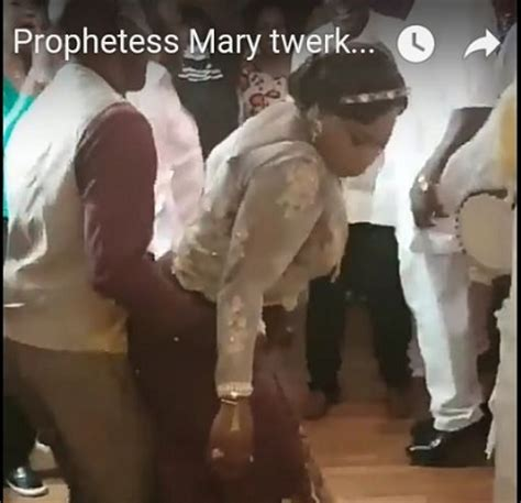 Image result for people out of control in the church craziness