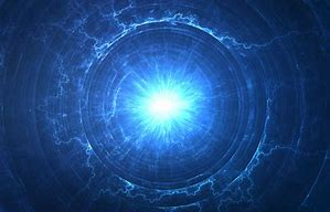 An exotic physical phenomenon, involving optical waves, synthetic magnetic fields, and time reversal, has been directly observed for the first time, following decades of attempts…