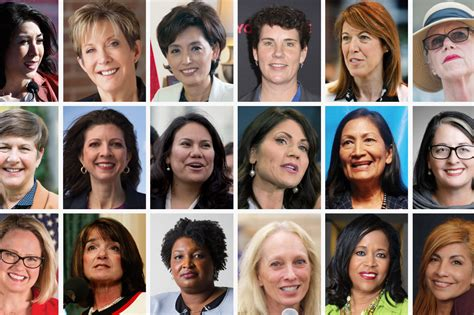 Image result for 2019 new democratic represenatives