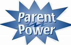 Image result for Parent Gets Involved Clip Art