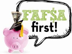 Image result for fafsa pics