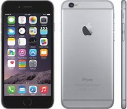 Image result for apple iphone 6s plus. Size: 186 x 160. Source: www.phonegg.com