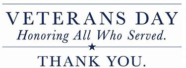 Image result for veterans day images png