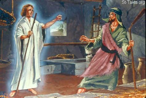 Image result for who is the angel of the lord in the bible