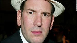 Drudge faces conservative pushback after mocking Trump's Colorado wall comment…