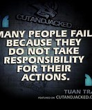 Image result for Motivational Quotes Responsibility