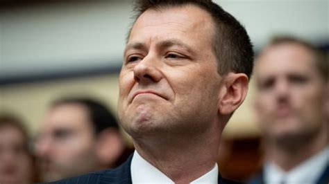 Image result for flickr commons images Peter Strzok