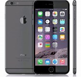 Image result for Apple iPhone 6 Plus. Size: 168 x 160. Source: www.ebay.com