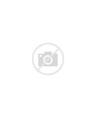 Image result for al pacino young