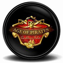 Be a Pirate.... my original song Th?id=OIP.baxwWLi0XJtTJGQkdz1hDgHaHa&w=213&h=213&c=7&o=5&pid=1