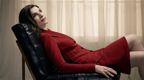 Watch the good wife online-trasrighfoto