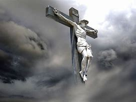 Image result for free jesus on the cross images